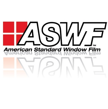 0009240_aswf-dimension-x-70-window-film-60x1_365