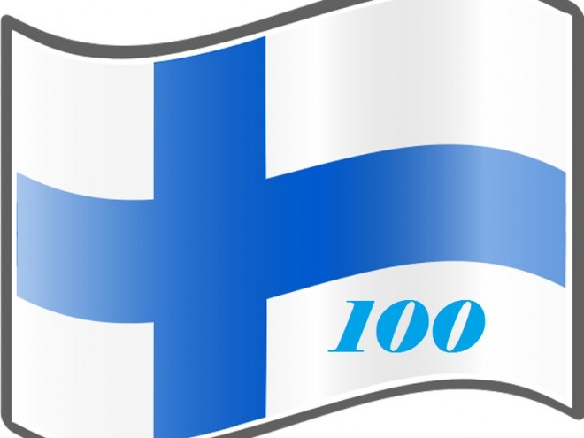 Finnish_flag-800